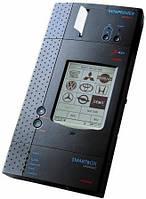 Сканер, Launch X-431, RU LUX, Оригинальный мультимарочный автосканер