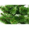 """Искусственная елка """"Сосна"""" зелёная 2.1м, фото 2"""