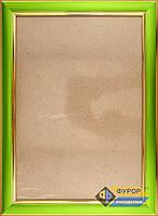Рамка А4 (18,5х27 см) под вышитые схемы производства ТМ Фурор Рукоделия, Арт. ФР-А4-2081
