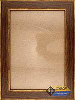 Рамка А4 (18,5х27 см) под вышитые схемы производства ТМ Фурор Рукоделия, Арт. ФР-А4-3042