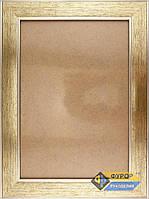 Рамка А4 (18,5х27 см) под вышитые схемы производства ТМ Фурор Рукоделия, Арт. ФР-А4-3043