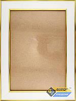 Рамка А4 (18,5х27 см) под вышитые схемы производства ТМ Фурор Рукоделия, Арт. ФР-А4-3045