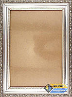 Рамка А4 (18,5х27 см) под вышитые схемы производства ТМ Фурор Рукоделия, Арт. ФР-А4-3070