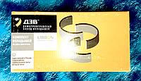 Вкладыши коренные ЯМЗ-236 г. Димитровград (все размеры), 236-1000102-Б2