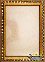 Рамка А4 (18,5х27 см) под вышитые схемы производства ТМ Фурор Рукоделия, Арт. ФР-А4-3026