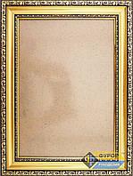 Рамка А4 (18,5х27 см) под вышитые схемы производства ТМ Фурор Рукоделия, Арт. ФР-А4-3068
