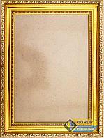 Рамка А4 (18,5х27 см) под вышитые схемы производства ТМ Фурор Рукоделия, Арт. ФР-А4-3073