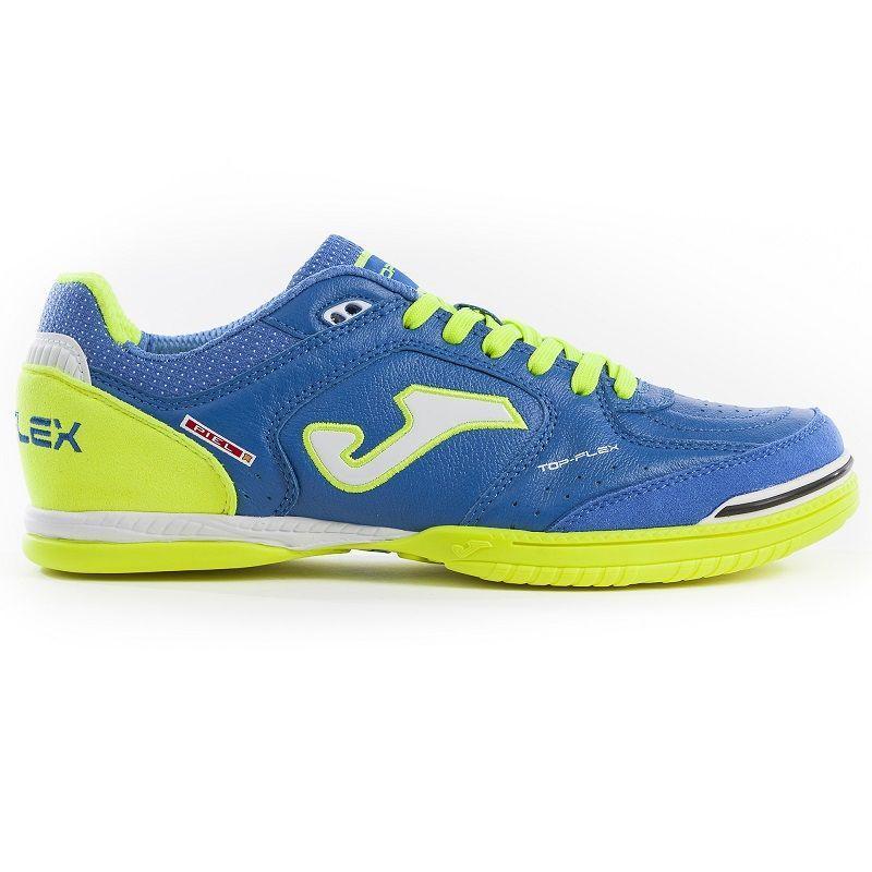 Футзальные мужские кроссовки Joma TOP FLEX (TOPS.904.IN), фото 1