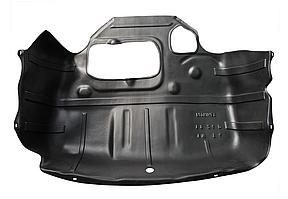 Защита двигателя VW T4 90-04