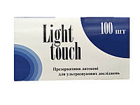 Презервативи для УЗИ Light Touch Probe Covers