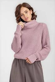 Кофты, свитера, джемпера