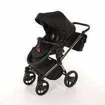 Детская коляска 2 в 1 Invictus V-Plus, фото 3
