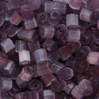 Рубка Preciosa (Чехия) 25041 (сатин аметистовый), 50г