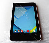 Планшет Asus Google Nexus 7 16GB WIFI Оригинал! 2012