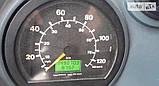 Автокран Liebherr LTM 1090 2003р., фото 2