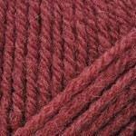 YarnArt Charisma №570 ягодный