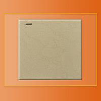 Керамічний обігрівач Teploceramic (Теплокерамік) ТС-370 Беж / Керамический обогреватель Теплокерамик ТС370 Беж