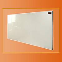 Керамічна панель DIMOL MAXI 05