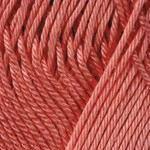 YarnArt Begonia №0329 светло-терракотовый