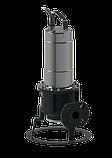 Насос с погружным двигателем для отвода сточных вод Wilo Rexa CUT GI03.26/S-T15-2-540, фото 2