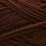 YarnArt Etamin №440 коричневый