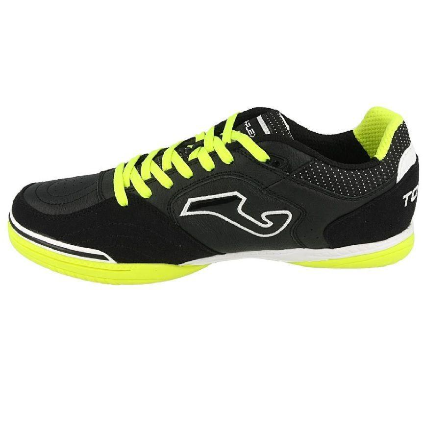 Футзальные мужские кроссовки Joma TOP FLEX (TOPS.901.IN), фото 1