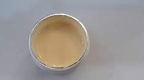 Гель для наращивания ногтей ALL SEASON,(белый )№01,  60 гр