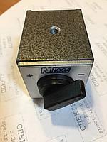 Магнитное основание DG0036 для штативов и стоек