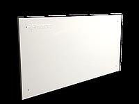 Инфракрасный обогреватель ТеплоCтар ПН-500 500 Вт (10 м2)