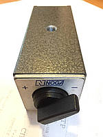 Магнитное основание DG0039 для штативов и стоек