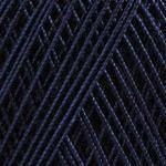 YarnArt Violet №0066 темно-синий