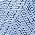 YarnArt Violet №4917 голубой