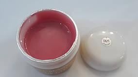 Гель для наращивания ногтей ALL SEASON,№06- 60 гр розовый