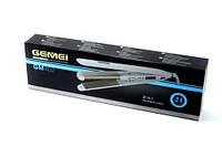 Стайлер Gemei GM-402 2в1