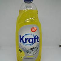 """Моющее для посуды """"Kraft"""""""
