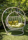 Подвесное кресло Галант Премиум, фото 2