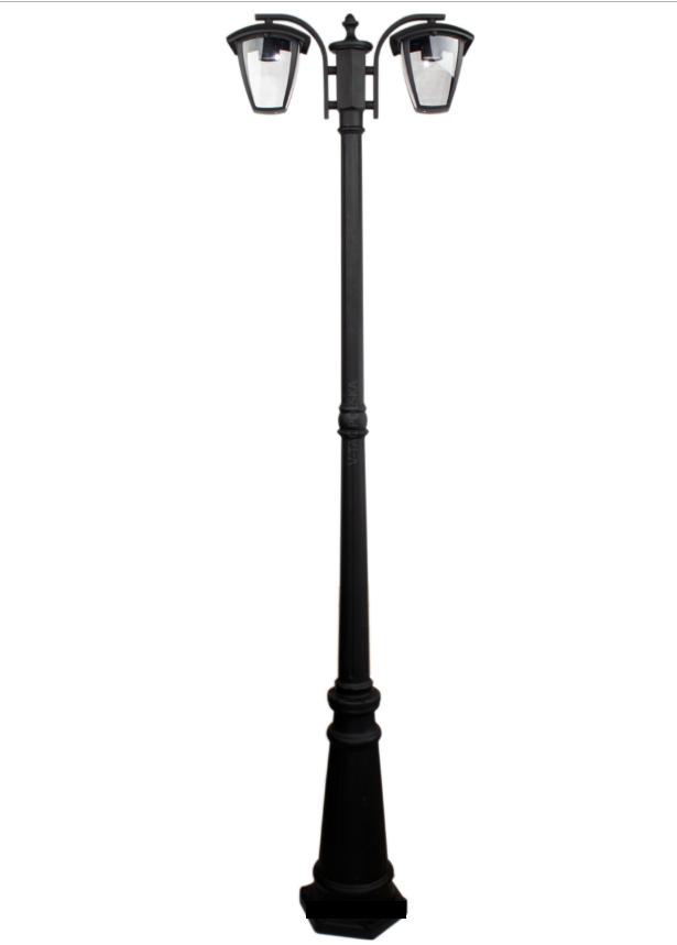 Уличный фонарь V-TAC POLSKA VT-739