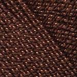 YarnArt Gold №9032 коричневый