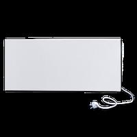Обігрівач карбоновий VM ENERGY 35*80-200W / Обогреватель карбоновый VM ENERGY 35*80-200W, фото 1