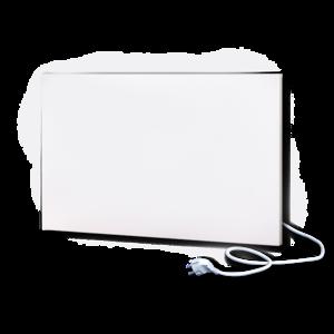 Обігрівач карбоновий VM ENERGY 55*80-280W / Обогреватель карбоновый VM ENERGY 55*80-280W