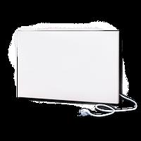 Обігрівач карбоновий VM ENERGY 55*80-280W / Обогреватель карбоновый VM ENERGY 55*80-280W, фото 1