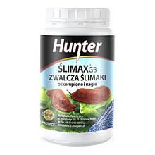 Засіб від слимаків Hunter GB250 / Cредство от слизней Hunter GB250