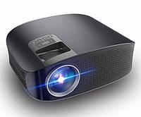 Проектор мультимедийный Yoga YG-600