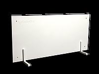 Инфракрасный обогреватель ТеплоСтар 900 Вт (18 м2)