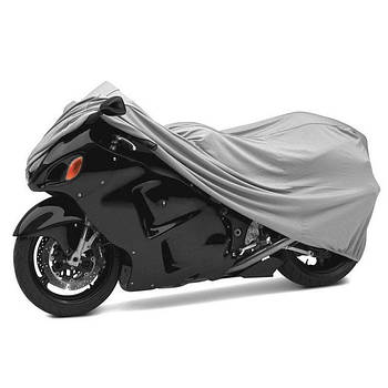 Чехол на мотоцикл EXTREME XXL
