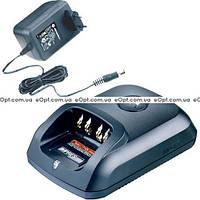 Зарядное устройство Motorola WPLN4226A