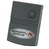 """Брелок-відлякувач комарів Leaven """"LS-216"""""""