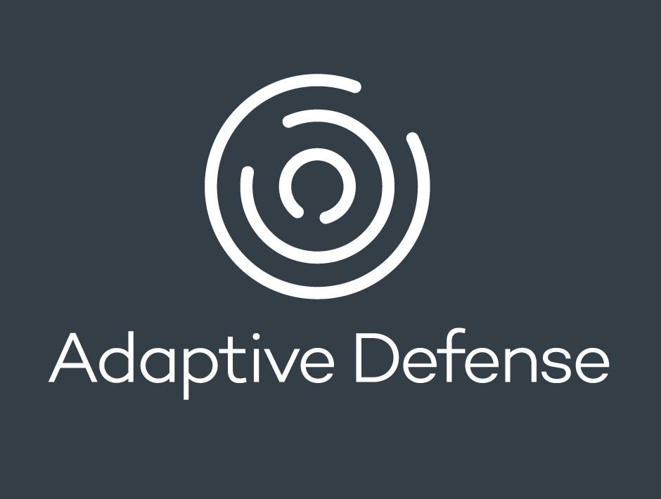 Panda Adaptive Defense