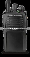 Радиостанция EVX-261 Vertex, фото 1
