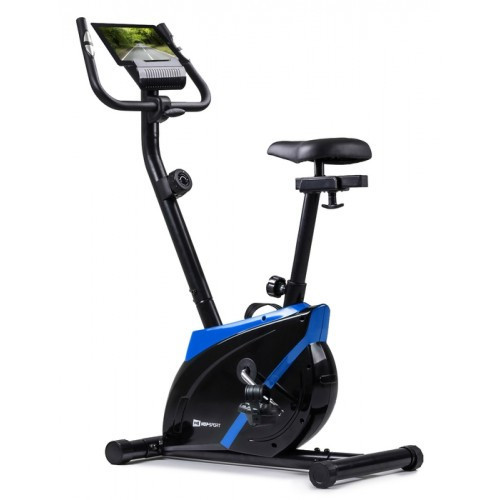 Велотренажер Hop-Sport HS 2070 Onyx